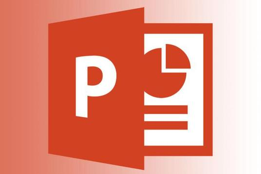 I will create an MS Powerpoint Presentation for you