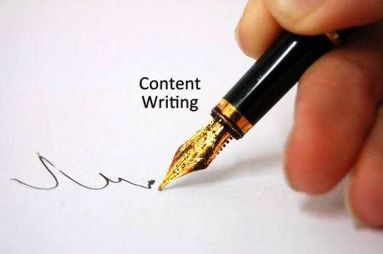write SEO Friendly article of 1000 words on any subject for your website or blog