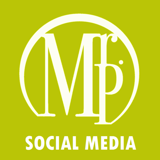 I will write three social media posts for your business
