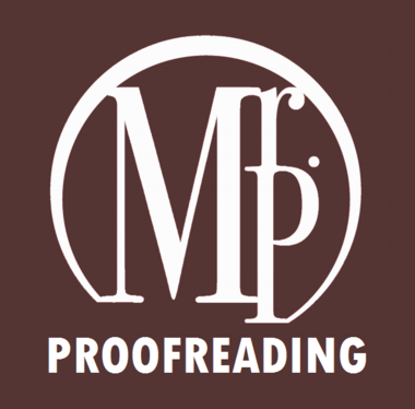 proofread and suggest edits to your document or article (up to 1500 words)