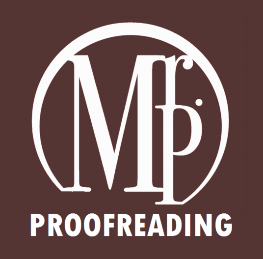 I will proofread and suggest edits to your document or article (up to 1500 words)