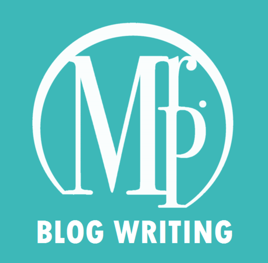 I will write up to 300 words on any subject for your website or blog