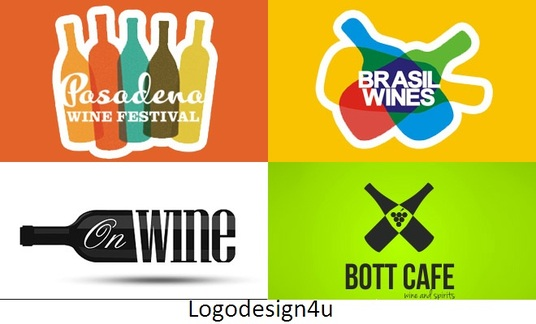 7 great examples of Corporate identity design done right