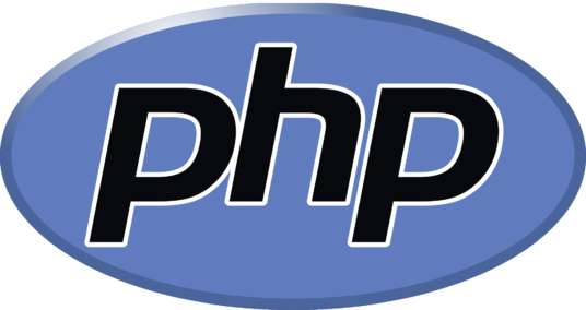 I will  make dynamic site using PHP