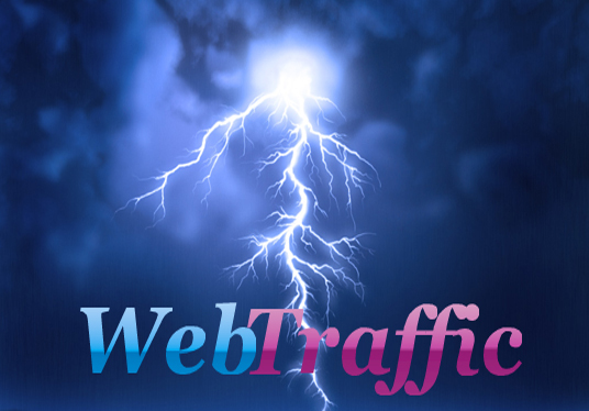 I will teach how to get 80 countries, unlimited TRAFFIC
