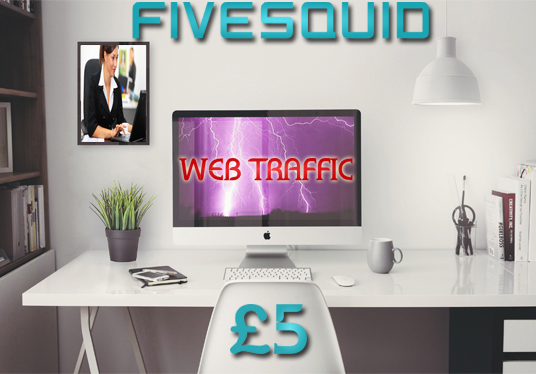 I will  give a software to get unlimited real TRAFFIC, ur country