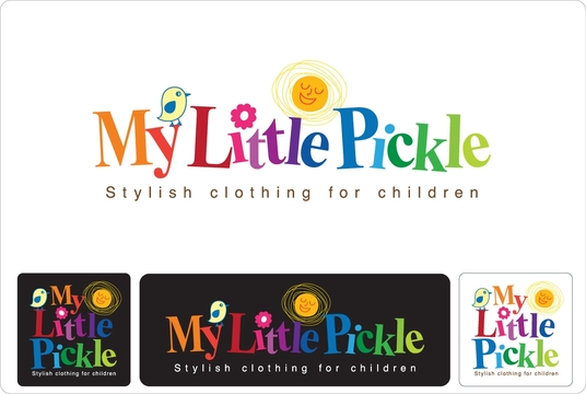 I will design an awesome and cool logo for your business