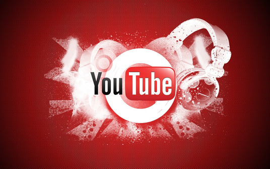 give 1000+ Real Human fast You Tube  views  to your video