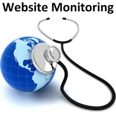 show you how to monitor your website for FREE