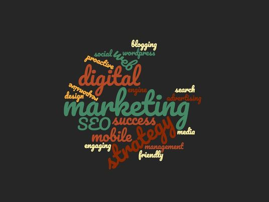 I will create a FULL digital marketing plan tailored for your start up business that is PROVEN to