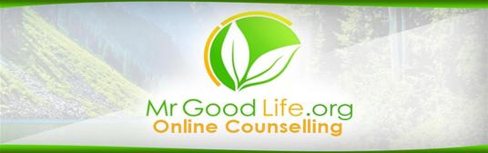 provide Online Counselling or Life Coaching