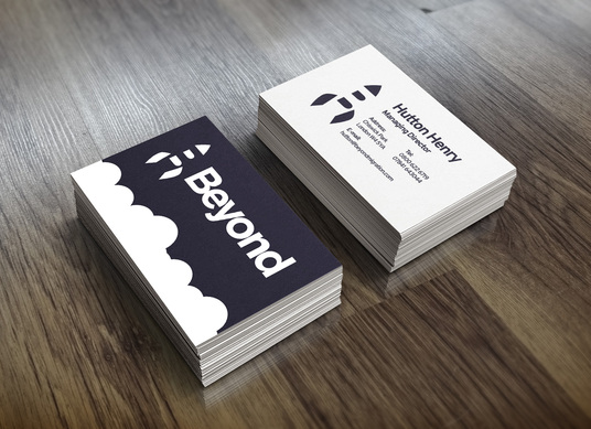 I will design Professional 2 Sided Business Card for you