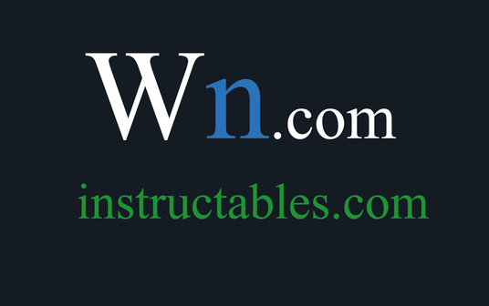 I will Publish your Guest post on WN. Com