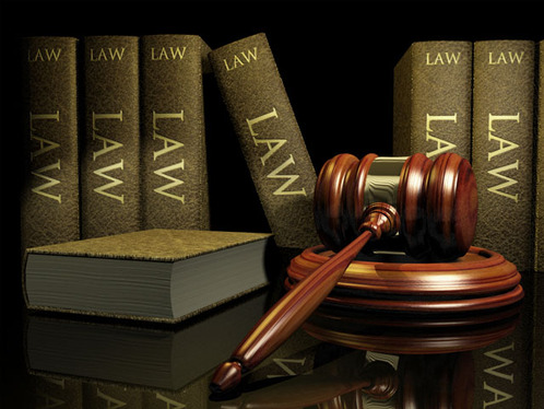 Write all legal documents, contracts and agreements for you and your business