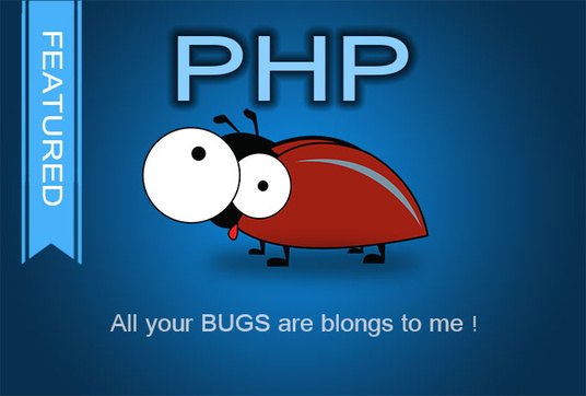 I will do any php,html,css coding
