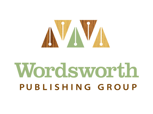 I will advise and help you get published