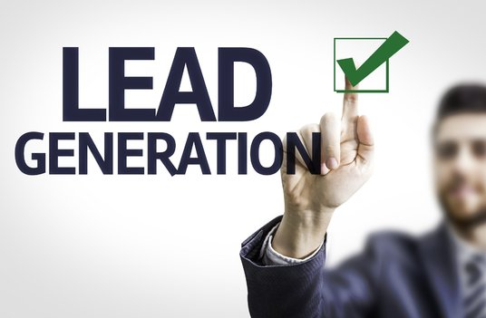 I will find quality lead details for your business