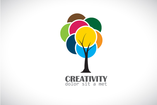 Design Two Professional logos in 24 hours With Unlimited Revisions