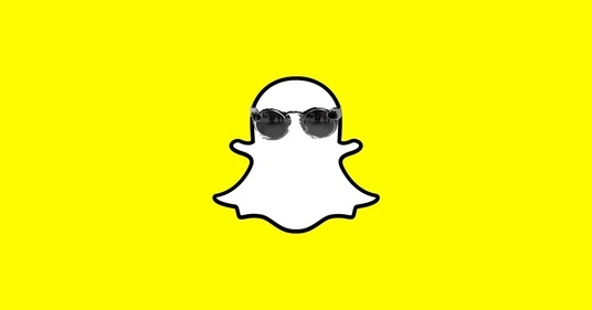 I will add 50 Snapchat Followers
