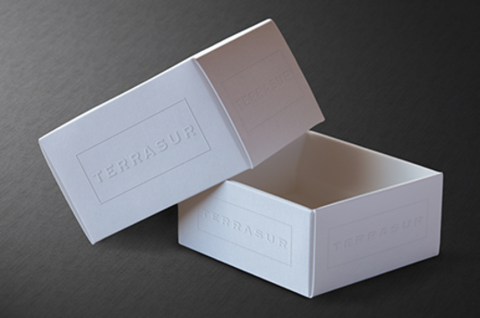 I will design professional packaging for your product