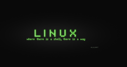 I will solve all your linux issues