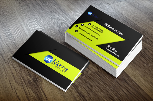 cccccc-create Modern Creative Business card design