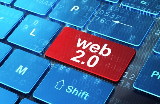 I will create  10 Web 2 Blogs Backlinks