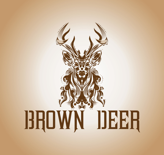 I will design a Professional logo for your business or company