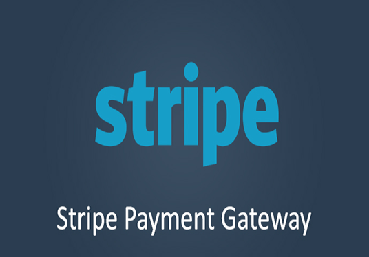 "integrate "" Stripe Payment "" on your website"