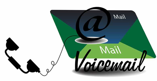 Record a Great Voicemail Message for your business