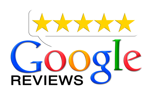 I will Give you 5 Star Review to your business or product