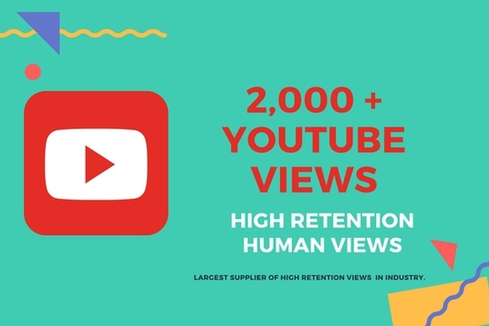 I will promote Youtube Video Viral By Social Media