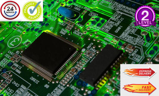 I will  do any Electronic Design or PCB Design
