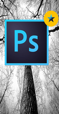 Photoshop anything you want