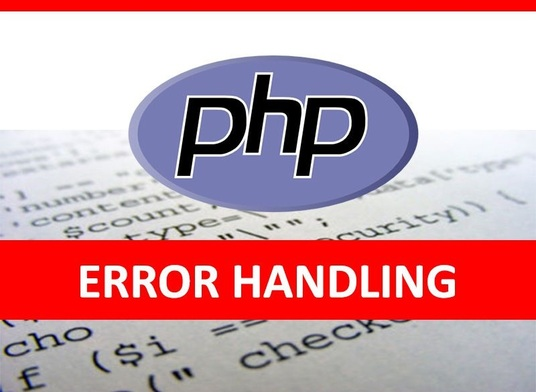 I will fix php, javascript and designing issues