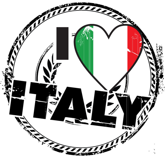 I will translate Italian To English OR English To Italian Up To 500 Words