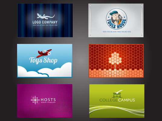 I will Logo Design with Free Business Card