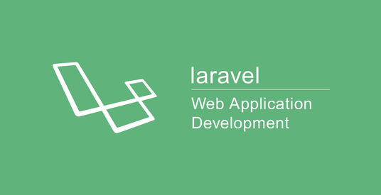 I will fix your Php or Laravel Issues