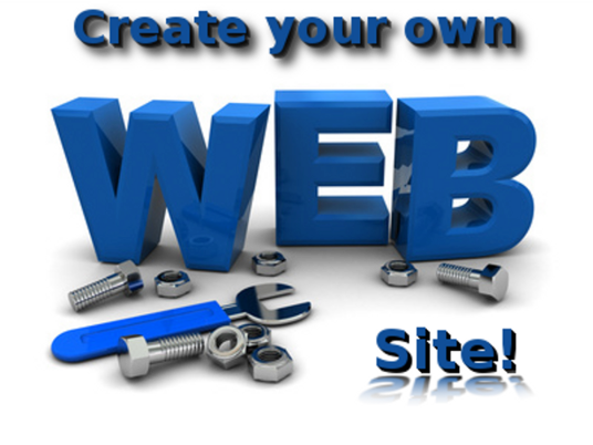 I will build website in Php and Bootstrap for you