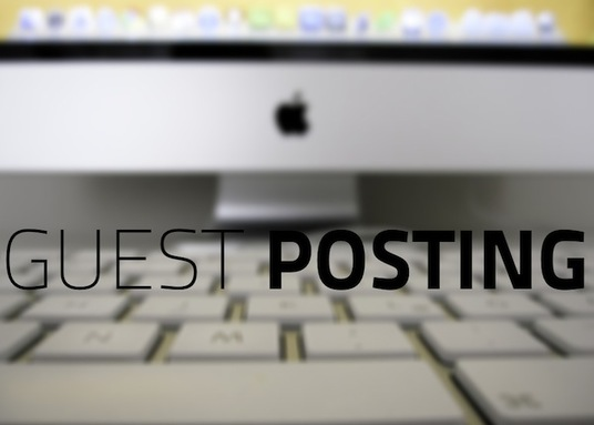 I will Write and publish Guest Post on high authority dofollow guest post
