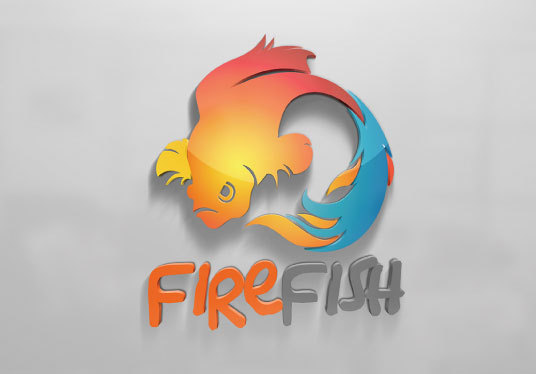 I will design marvelous logos within 24 hours