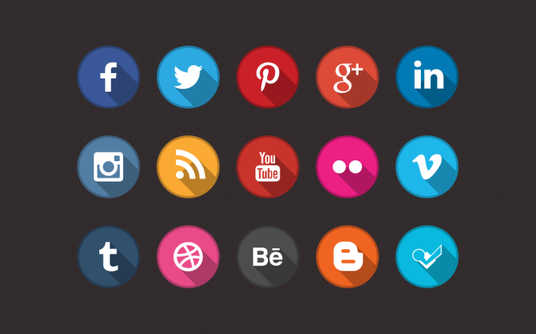 I will create icon set for your app or website