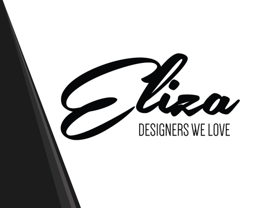I will design a creative and classy logo for your business with high-resolution
