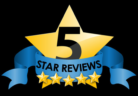 I will Deliver 1 Google+ Review from a legitimate account