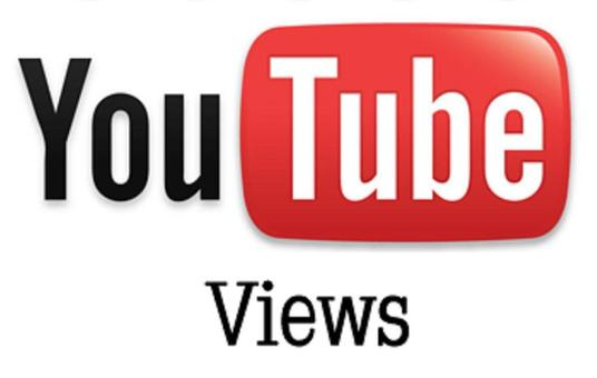 give you up to 250 Youtube likes and 4000 To 4500 HQ Safe, Super Fast YouTube views