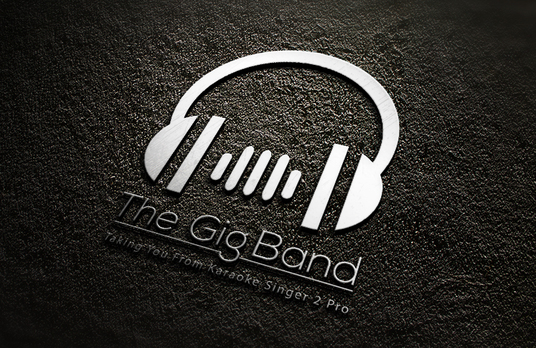 I will do two memorable Logo designs for your business or website