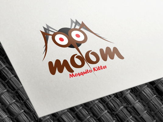 I will do high quality Logo design for your business quickly