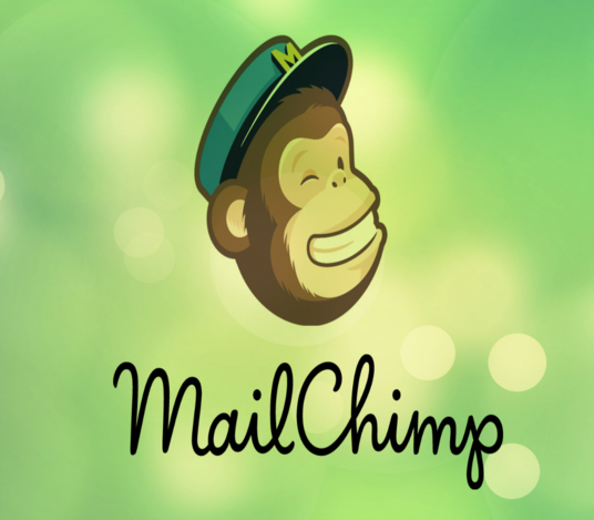 I will work as your Professional Mailchimp Expert