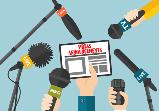 Write and submit your Press Release to 385 News Sites Google News Plus 4 more Premium Submissions