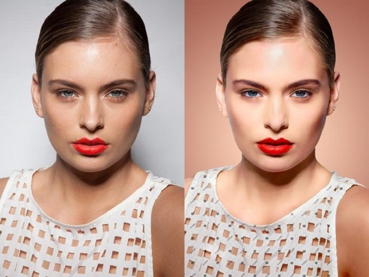 I will professionally Retouch and Enhance 10 images